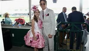 Anna Nicole Smith's Daughter, Dannielynn Birkhead, Stuns ...