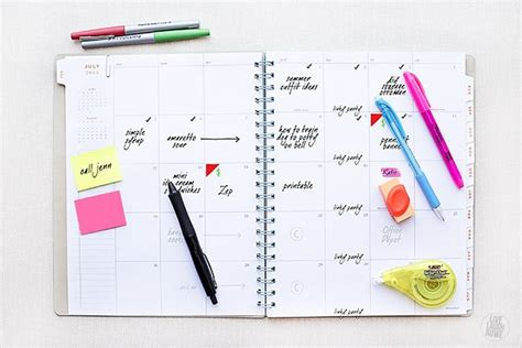 Office Supplies To Make Easier by Office Supplies To Make Easier