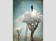 91 besten Surrealismus Bilder auf Pinterest Lustige