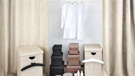 Begehbarer Kleiderschrank Regalsystem Westwing