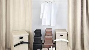 Begehbarer Kleiderschrank Regale : begehbarer kleiderschrank regalsystem westwing ~ Sanjose-hotels-ca.com Haus und Dekorationen