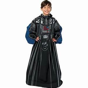 Star Wars Kinder Kostüm : kaufe kost m star wars darth vader kinder ~ Frokenaadalensverden.com Haus und Dekorationen
