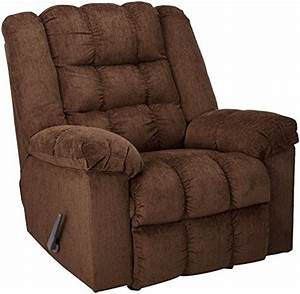 Top 10 Ashley Furniture Lift Recliners Of 2019