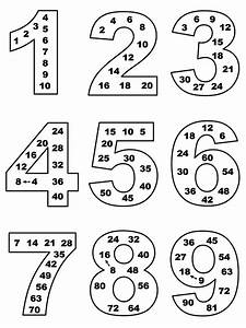 Математика, ура!   Smore Newsletters