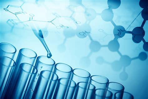 Understanding Industrially-Relevant Biology - AMBIC