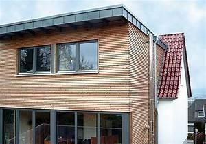 Anbau Haus Ohne Genehmigung : pin by sebastian netzke on anbauten pinterest w lfe ~ Indierocktalk.com Haus und Dekorationen