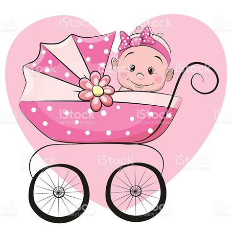 dessin chambre bébé fille dessin chambre bébé fille 20170527041137 tiawuk com