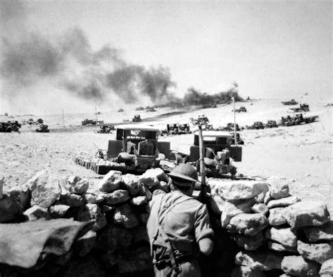 the siege 2 the battle of tobruk war 2 part 2 jbay