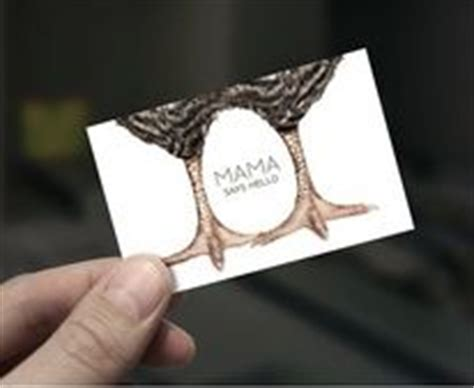 chickenegg business cards images business cards