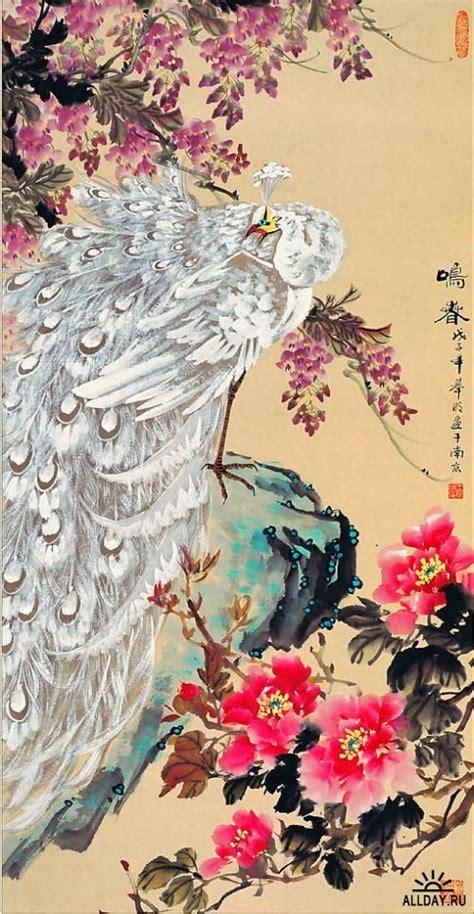 image detail  art wallpaper desktop  japanese art