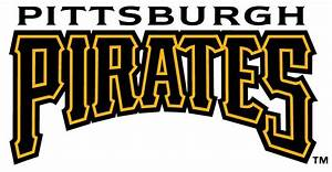 Live Stream the Pittsburgh Pirates Online