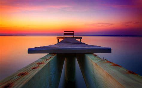 Free Amazing Background Images