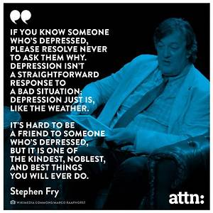 Stephen Fry Nai... Stephen Fry America Quotes