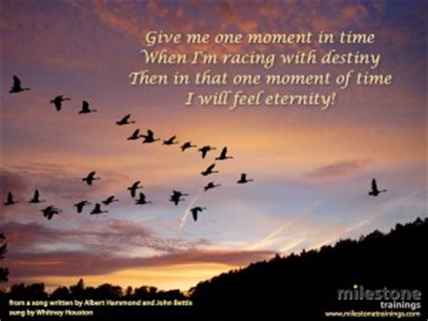 Give Me A Time by Give Me Time Quotes Quotesgram