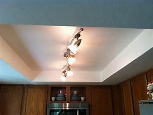 Ceiling lighting lights for kitchen
