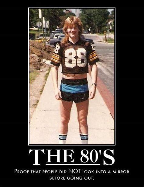 80s Memes - 80 s meme mania tinalicious