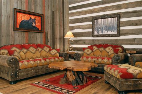 W.s.home & Decor : Top 16 Southwestern Decor Examples