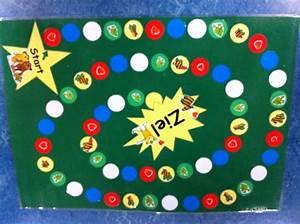 Spiel Selber Machen : kindergarten spiele selber machen google suche kiga weihnachten pinterest kindergarten ~ Buech-reservation.com Haus und Dekorationen