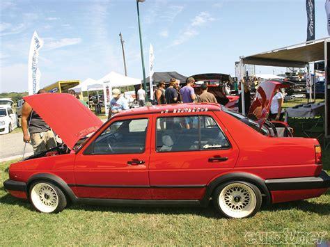 1991 volkswagen fox 1991 vw jetta 1988 vw fox wagon and 1998 vw passat