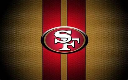 49ers Wallpapers Francisco San Pixelstalk Definition