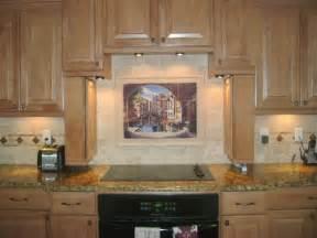 ceramic tile designs for kitchen backsplashes ceramic tile designs for kitchen backsplashes ceramic tile designs for kitchen backsplashes and