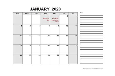 singapore  calendar  template  printable