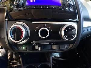 2015 Used Honda Fit 5dr Hatchback Manual Lx At Keller U2019s