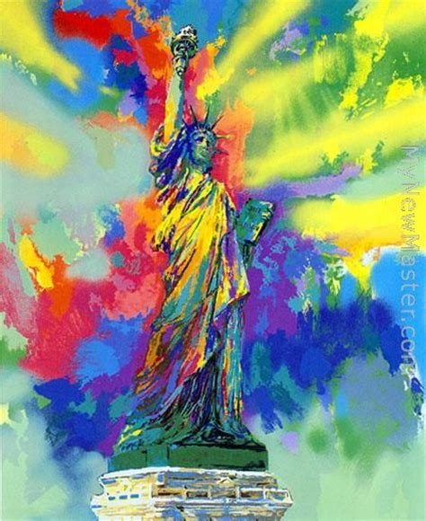 large size of custom home bars for sale bar cabinet ideas liquor cabinet furniture home leroy neiman statue of liberty painting