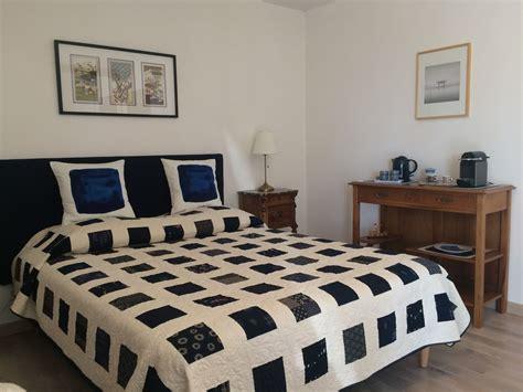 chambres hotes auvergne la chambre d 39 hôtes la villa chambres d