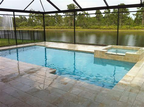 rectangle pool designs rectangular pool designs homesfeed