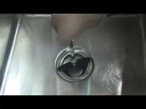 commercial sink strainer removal tool commercial sink wrench