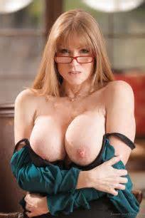 Naked Katie Thornton Beautiful Blonde Wetred Org