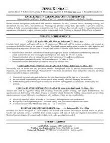 resume cover letter for car salesman pharmaceutical sales resume toronto sales sales lewesmr