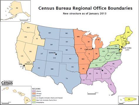 census bureau usa united states census bureau