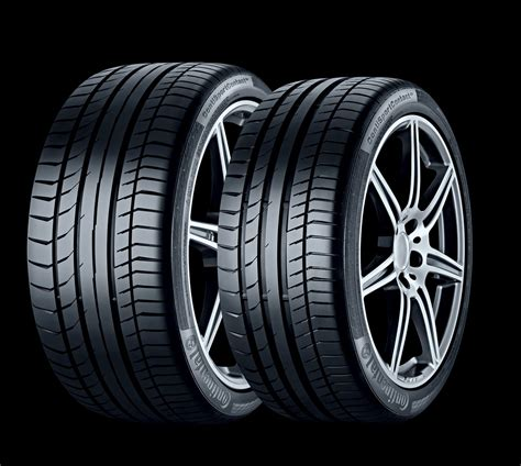 Best Tyre Continental Tyres The Best Tyre Choice In South Africa