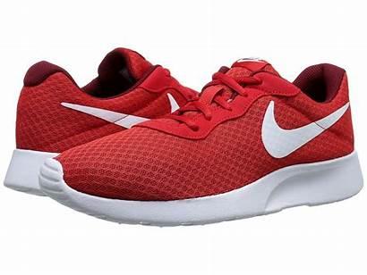 Nike Shoes Tanjun Running Zappos Mens
