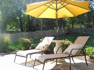 Home depot patio furniture covers home furniture design for Home depot outdoor furniture