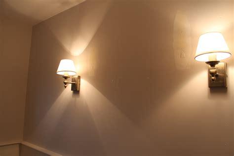 glamorous outside wall lights b q ideas best inspiration