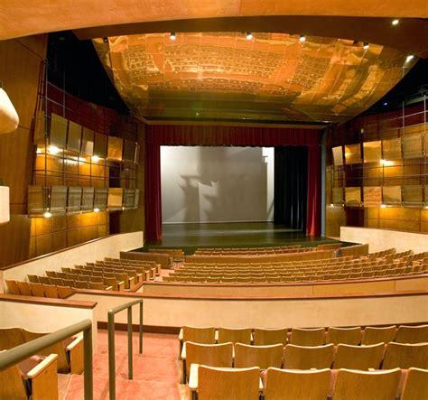 national hispanic cultural center  roy  disney
