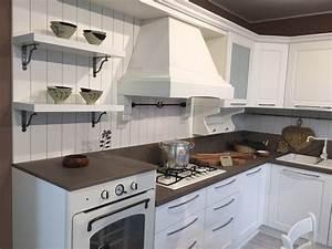 Profondit Cucine Awesome Offerta Cucine U Cucina Artre