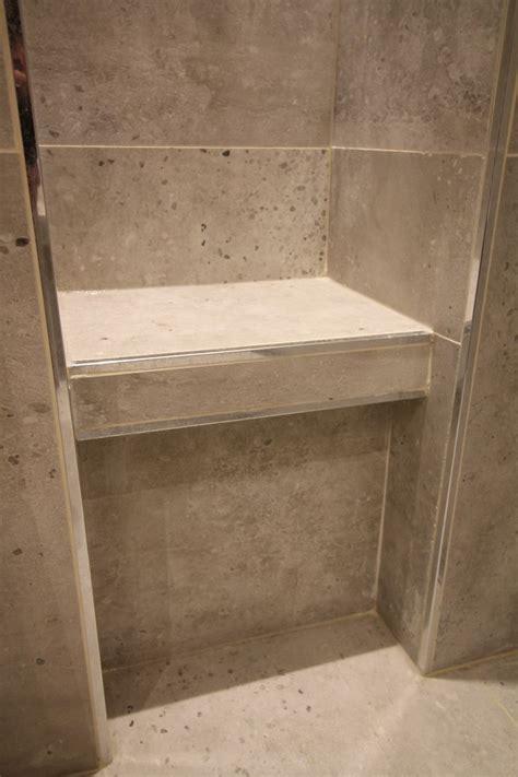 mauvaise odeur canalisation cuisine mauvaise odeur canalisation salle de bain 28 images