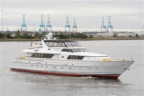 Yacht Boat For Sale Malaysia by Inventory Of Used Boats From Sarasota Yacht