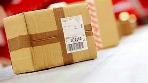Hermes Päckchen Sendungsverfolgung : sendungsverfolgung f r pakete von dhl hermes und anderen paketdiensten ~ Orissabook.com Haus und Dekorationen