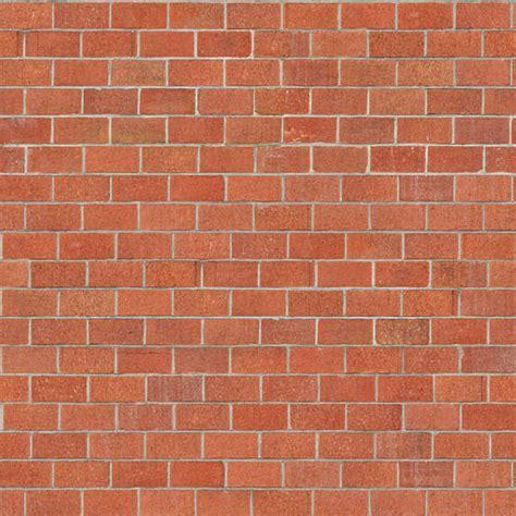 BrickLargeBrown0020 Free Background Texture brick