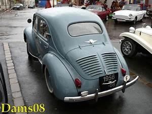 4cv Renault 1949 A Vendre : la renault 4cv un grand secret pour une petite puce topic officiel page 11 anciennes ~ Medecine-chirurgie-esthetiques.com Avis de Voitures