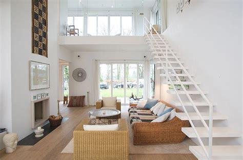 Fotostrecke: Platz 10: Haus Winkler