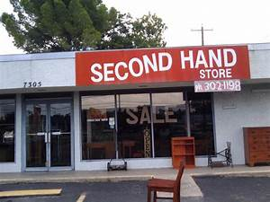 Second, Hand, Store, -, Furniture, Stores, -, Austin, Tx