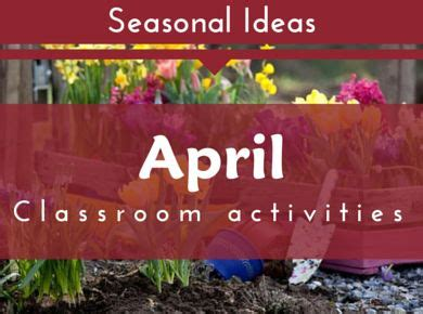 236 best images about seasonal april earth day 987 | 85592e73bb64d958095998d05d08bdb7 kindergarten themes preschool themes