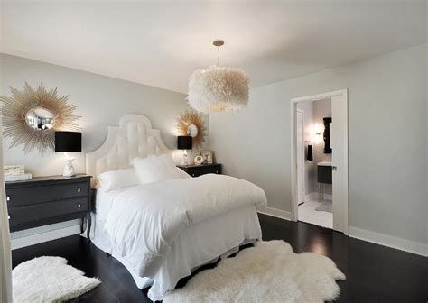 unique bedroom ceiling lights awesome bedroom ceiling lighting ideas ideas