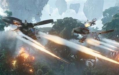 Gunship Scorpion Wallpapers Avatar